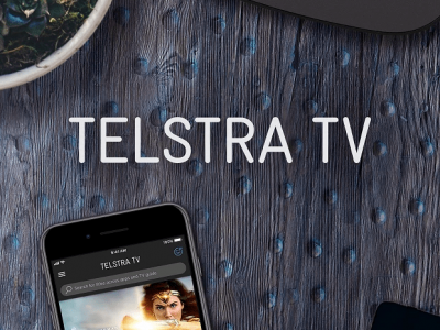 Protected: Telstra
