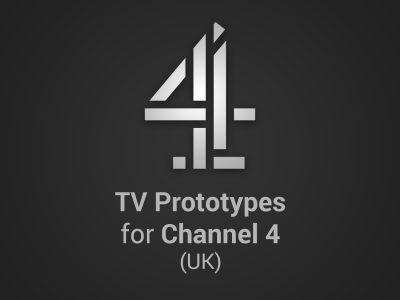 Protected: Channel 4